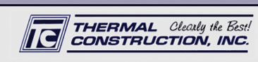 Thermal Construction Inc.